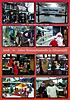 10 Jahre Weihnachtsmarkt in Altranstädt. Ein Großer unter den Kleinen
