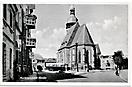 Rathaus und Kirche zu DDR-Zeiten_4