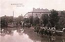 Der Krakauer Teich - einfach wunderbar_4
