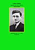 Lothar Wilde starb 1945 in Sibirien - 3 Bleistiftzeichnungen erinnern an einen Markranstädter.