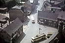 Kirchturmaussichten von Hans Kriemichen aus dem Jahre 1963_11