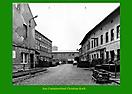 VEB Hubtischbau Markranstädt- Containerfund Christian Koch
